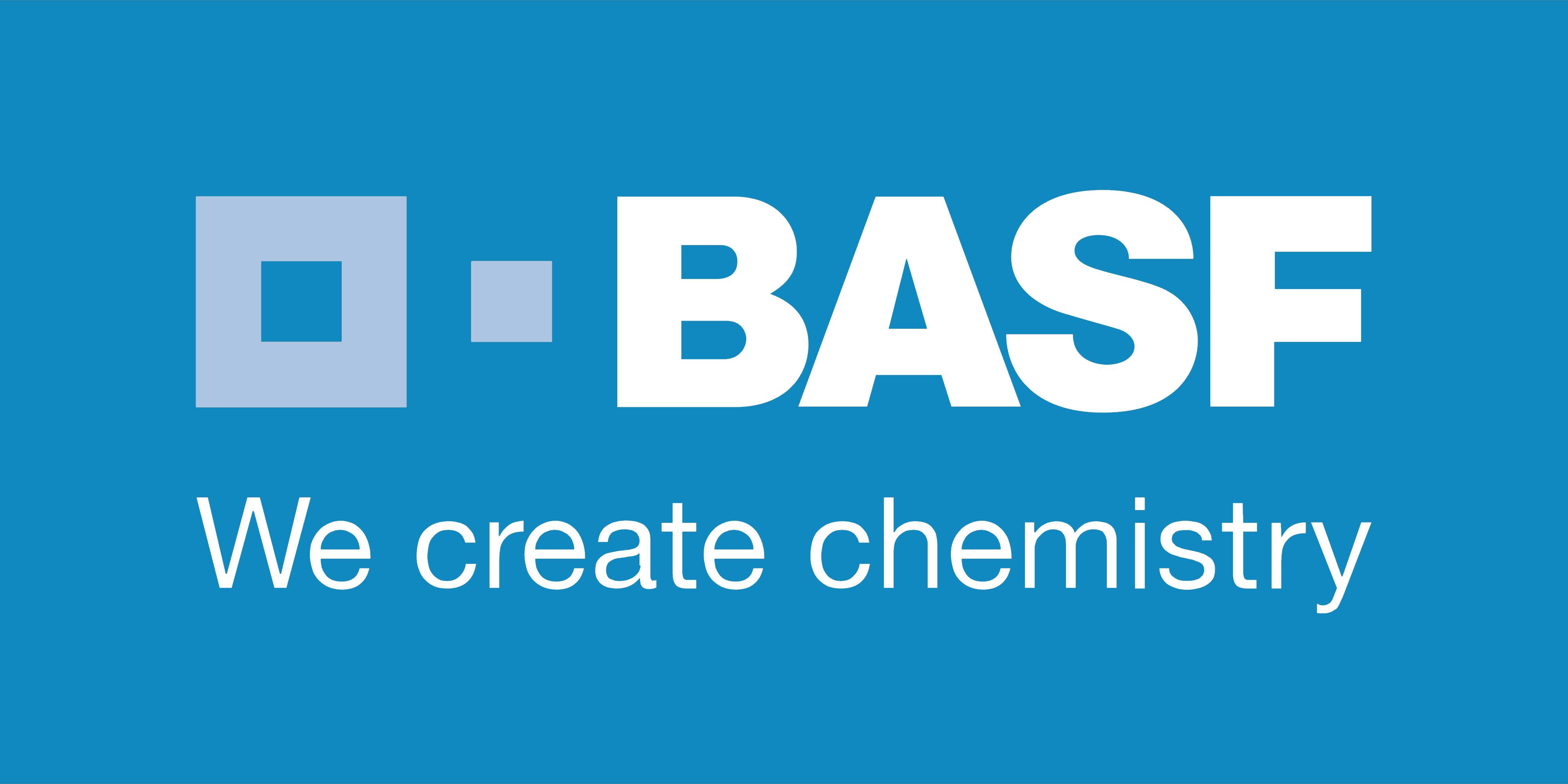 Ricoh BASF Trusted Partner