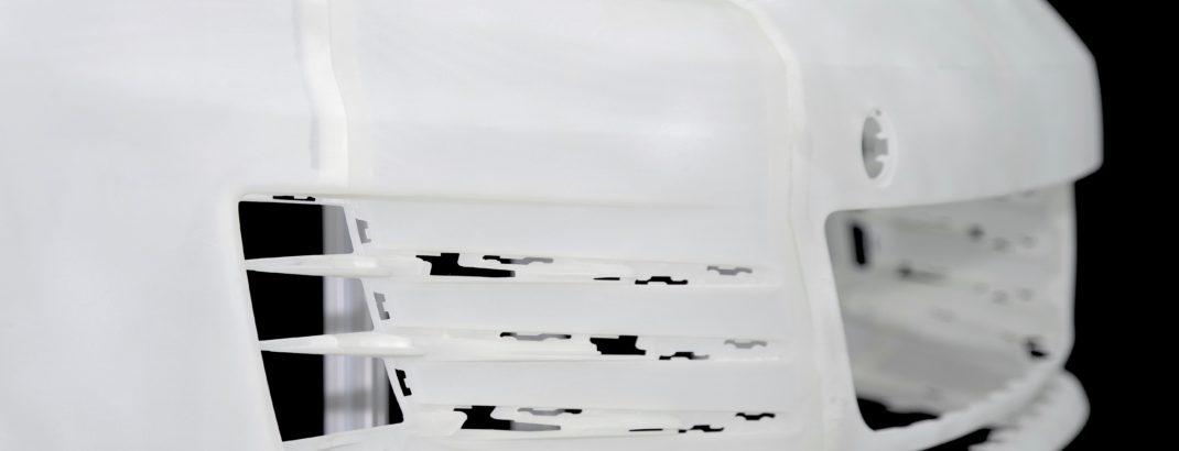 Exemple d'image de prototype