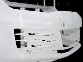 Ricoh 3D Prototyping