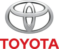 Ricoh Toyota Trusted Partner