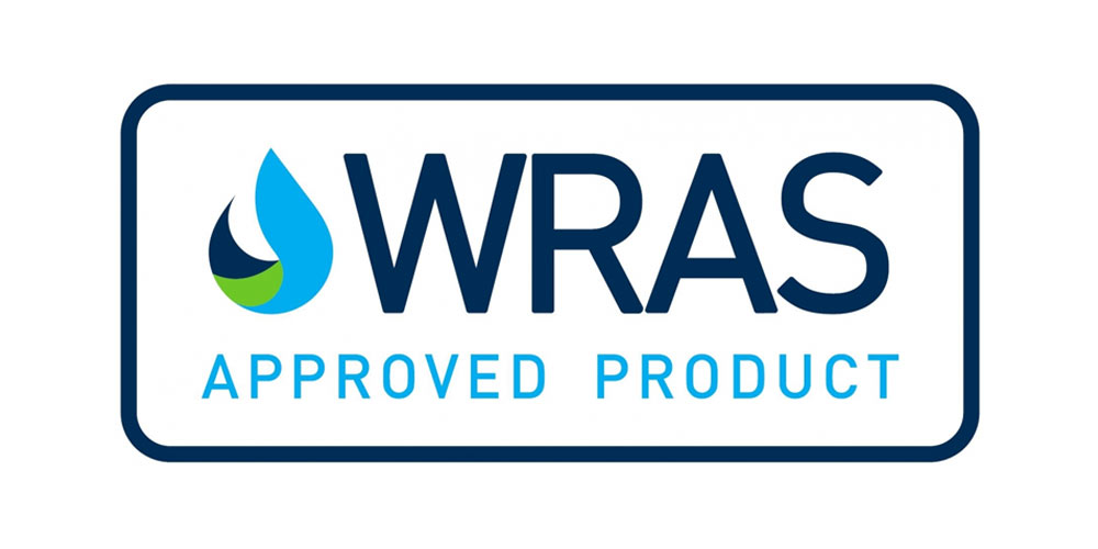 WRAS-zertifiziert