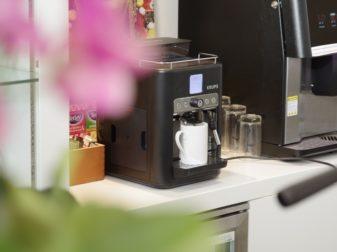 Groupe SEB - 3D printing