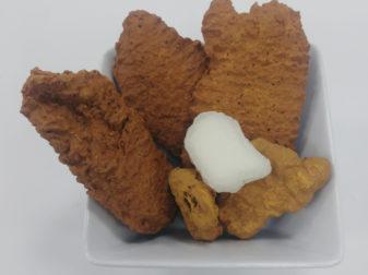 Protéine Cargill