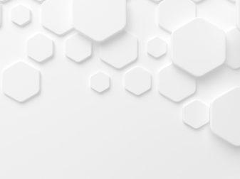 3D minimum feature size image
