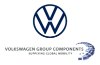 Ricoh VW Trusted Partner